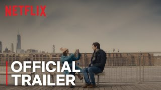 Nonton Irreplaceable You | Official Trailer [HD] | Netflix Film Subtitle Indonesia Streaming Movie Download