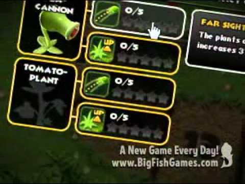 garden panic pc download