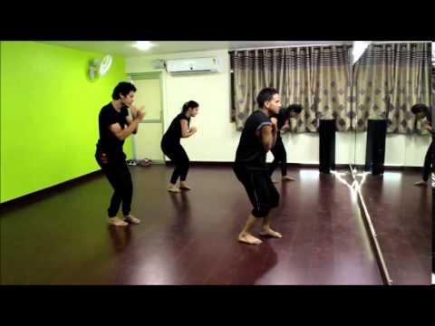 Video Chunar | Disney's ABCD 2 | Varun Dhawan Dance video by Hemant Sharma . download in MP3, 3GP, MP4, WEBM, AVI, FLV January 2017