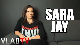 Video Sara Jay Names Her Top 5 Milf Porn Stars MP3, 3GP, MP4, WEBM, AVI, FLV Januari 2019