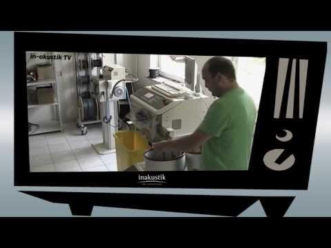 HDTV Antennenkabel von in-akustik: Made In Germany