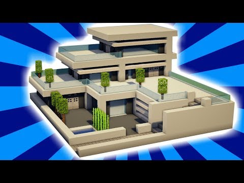 Cara Membuat Rumah Di Minecraft Pocket Edition 7 98 Mb Wallpaper