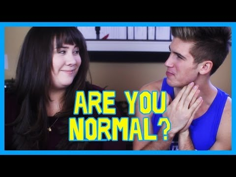 normal - CHECK OUT STACY'S VIDEO: https://www.youtube.com/watch?v=9LxPOBHSlEo PREVIOUS VIDEO: https://www.youtube.com/watch?v=0vax5_4dG_E GAMING CHANNEL http://www.yo...