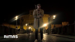Video Soy Peor Remix - Bad Bunny FT J Balvin, Ozuna & Arcangel (Video oficial) MP3, 3GP, MP4, WEBM, AVI, FLV Oktober 2018