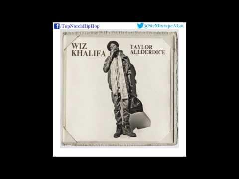 Wiz Khalifa - O.N.I.F.C. [Taylor Allderdice]