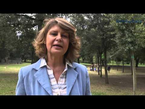 Silvia Costa (Parlamento Europeo): per ambiente serve cambio culturale di governi e cittadini