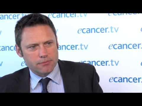 Cobimetinib plus vemurafenib for advanced BRAF-mutated melanoma