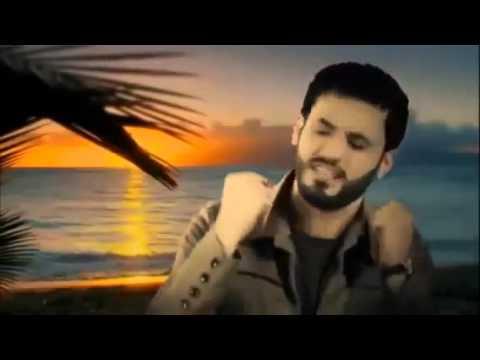 حسينيه - علي الدلفي ودوني حيدر علي ودوني من اروع قصائد الرادود علي الدلفي 2013.