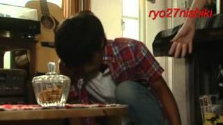 Zenkai Girl MV 3