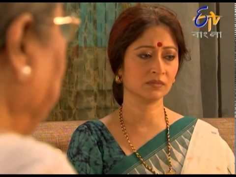Ranga Mathay Chiruni - ???? ?????? ?????? - 24th April 2014 - Full Episode 24 April 2014 09 PM