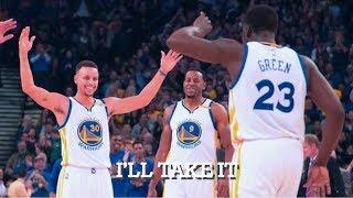 Video NBA Shots That Shouldn't Have Gone In ᴴᴰ MP3, 3GP, MP4, WEBM, AVI, FLV Februari 2019