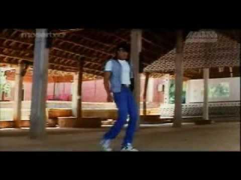 Video Dil Ke Gate Ki - Rare Song DVDRIP Ft. Abhijeet download in MP3, 3GP, MP4, WEBM, AVI, FLV January 2017