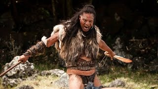 Nonton The Dead Lands  2014  Official Trailer Film Subtitle Indonesia Streaming Movie Download