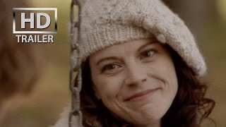 Old Fashioned | official trailer US (2015)