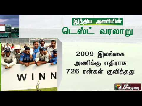 Indias-500th-Test-A-look-back-at-the-results-of-milestone-test-matches