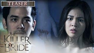 The Killer Bride December 11, 2019 Teaser