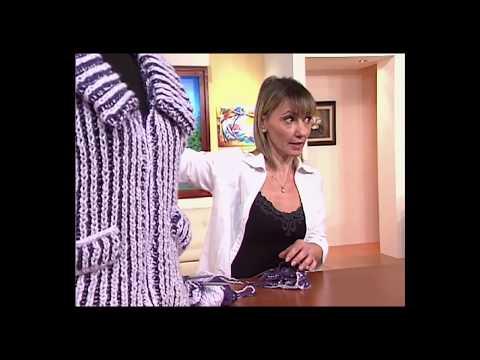 36 - Bienvenidas TV - Programa del 09 de Mayo de 2012