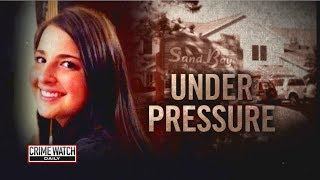 Download Video Pt. 1: Pregnant 21-Year-Old Dies After Attending Wedding - Crime Watch Daily with Chris Hansen MP3 3GP MP4