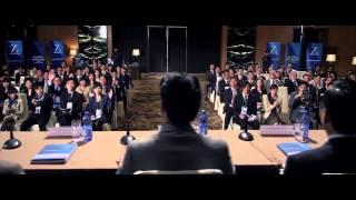 Nonton Z Storm Trailer Film Subtitle Indonesia Streaming Movie Download