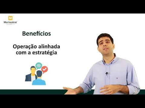 Remuneração baseada em Desempenho - Parte 4