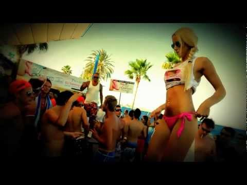ibiza - Filmed by Elvis//summer in september •·.·´¯ The amazing No.1 video trip production to Ibiza in 2011,unforgetable summer!!!- Amnesia The best global cl...