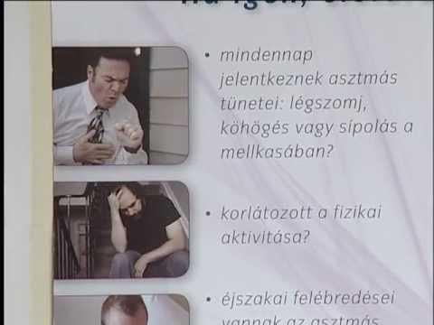Minden harmadik magyar allergiás