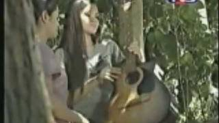 Khmer Movie - Srou krao Srayh ( END )
