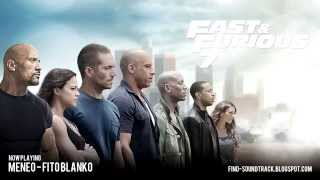 Nonton Fast and Furious 7 Meneo - Fito Blanko Song (Lyrics) Film Subtitle Indonesia Streaming Movie Download