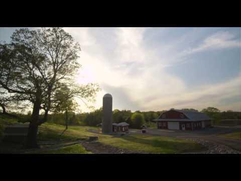 1,797 acres Centerville, TN