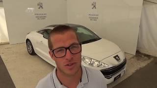 Brice 0490066262Tous nos véhicules d'occasion et prix sur : https://www.berbiguier.fr/voiture-occasion.php041873