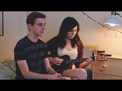 Human - feat. Jon Cozart_Legjobb vide�k: Zene