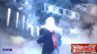 Nonton Wwe Raw 22 August 2016 Highlights   Wwe Raw 8 22 16 Highlights Film Subtitle Indonesia Streaming Movie Download