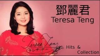 Video Teresa Teng 鄧麗君 Shei Lai Ai Wo MP3, 3GP, MP4, WEBM, AVI, FLV Februari 2019