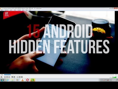 15 Amazing Android Tips And Tricks Simple Life HACKS AND HIDDEN Features Hindi Urdu