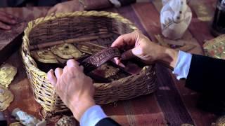 Nonton Mumiile  Secretele Faraonilor Film Subtitle Indonesia Streaming Movie Download