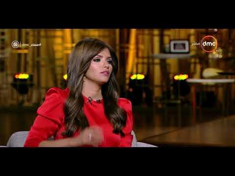 مراد مكرم: عاندت أمي وتزوجت أجنبية تكبرني بأربع سنوات
