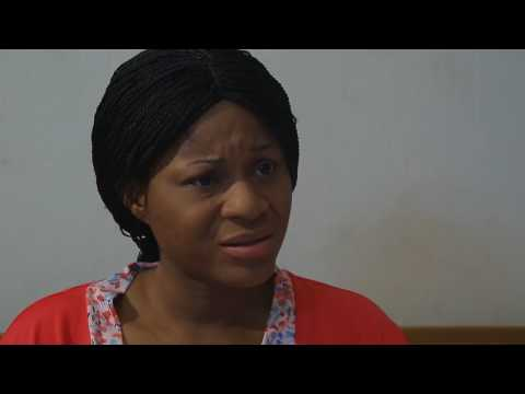 THE ABANDONED 1 - LATEST NIGERIAN NOLLYWOOD MOVIES