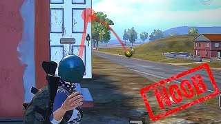 Video NEW PUBG MOBILE FUNNY MOMENTS , EPIC FAIL & WTF MOMENTS #20 MP3, 3GP, MP4, WEBM, AVI, FLV September 2018