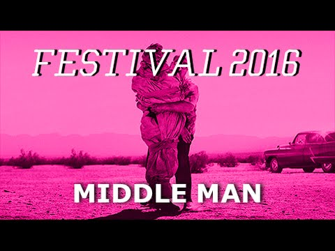 Middle Man (Trailer)