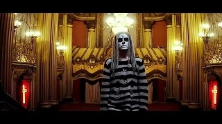 Nonton Tmr   The Lords Of Salem  2012  Film Subtitle Indonesia Streaming Movie Download