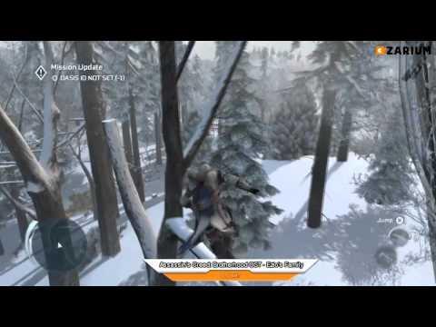 20 самых интересных игр с выставки E3 2012