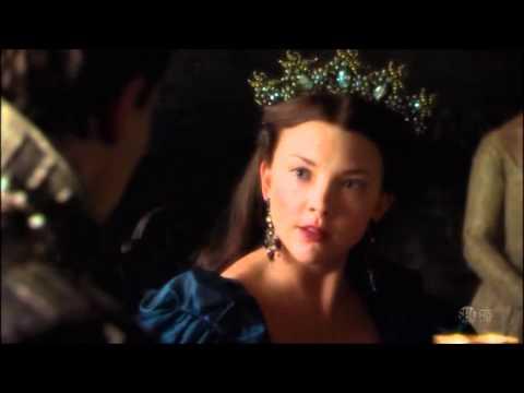 Music used on The Tudors - S02E07 (Tastar De Corde, Rececar Dietro)