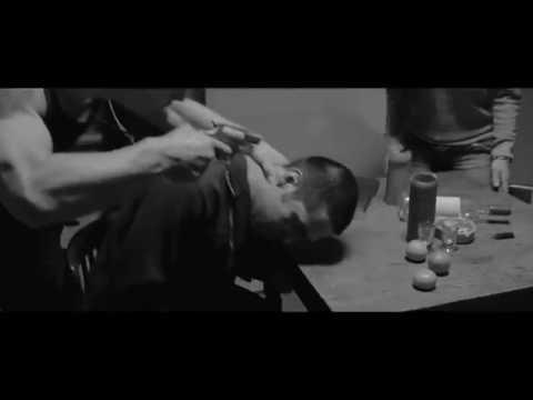 ТОРО (Траилер) | миссингФИЛMс | Киностарт: 27.04.2017