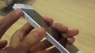 Review Bphone - đánh giá nhanh Bphone [HD], bphone, dien thoai bphone, dien thoai b phone, b phone, bkav