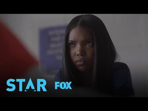 Alex Visits Derek In Jail | Season 1 Ep. 8 | STAR