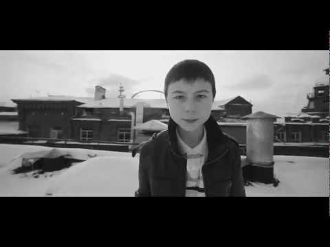 Басота — Бардак (2012)