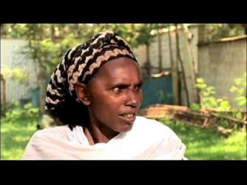 Twelve Hours in Heaven – Fatuma Shubisa from CBN