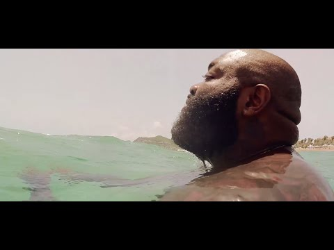 Music Video: Rick Ross – Drug Dealers Dream