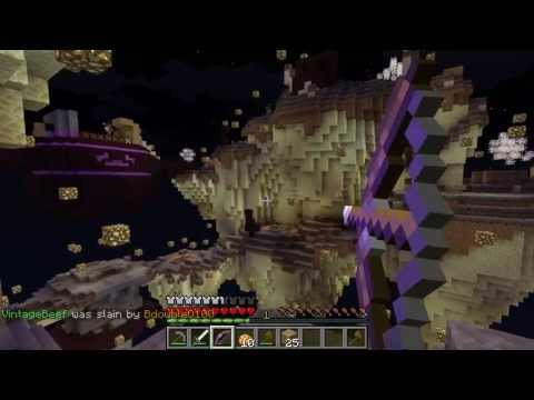 pvp - Welcome to Calamity, a custom Minecraft map made by Moesh. Players gather resources in the world and through renewable resource pads. The goal is to reach th...