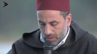 Nonton Best Quran Recitation   Really Beautiful Amazing   Heart Soothing By Sheikh Yunus Aswailis Film Subtitle Indonesia Streaming Movie Download